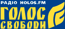 Internet-radio Holos.fm